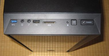 PC2011_1214.jpg