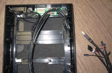 PC2011_1256.jpg