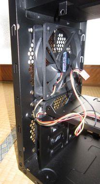 PC2011_1286.jpg