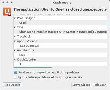 SS-Ubuntu-One-p005.jpeg