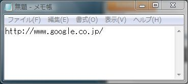 SS-firefox7-004.JPG