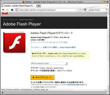 SS-flash-10-3-010.JPG
