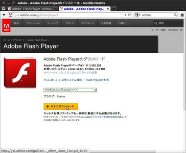 SS-flash-11-2-rtm-001.jpeg