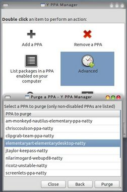 SS-ppa-manager-008.jpg