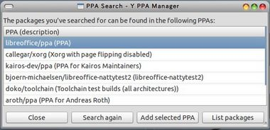 SS-ppa-manager-011.jpg