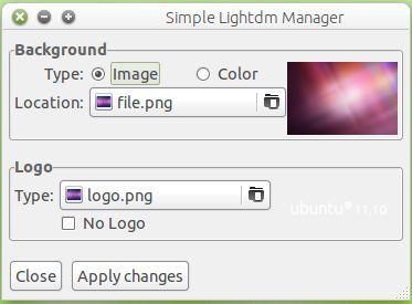 SS-simple-lightdm-manager-003.JPG