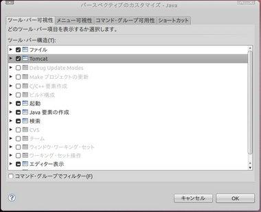 SS-tomcat-006.jpg