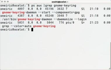 SS-ubuntu-one-005.jpeg