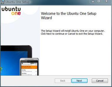 SS-ubuntuone-win-001.JPG