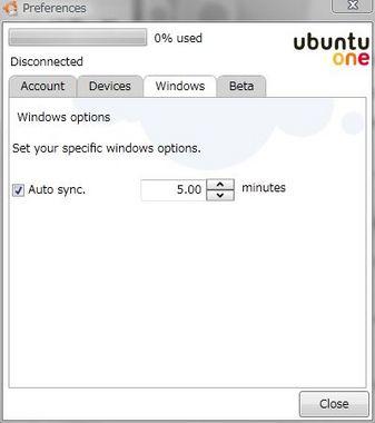 SS-ubuntuone-win-007.JPG