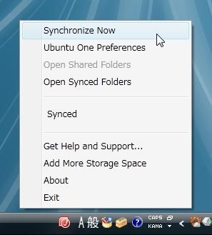 SS-ubuntuone-win-008.JPG
