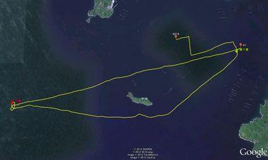 SS-uwajima-2012-001.JPG