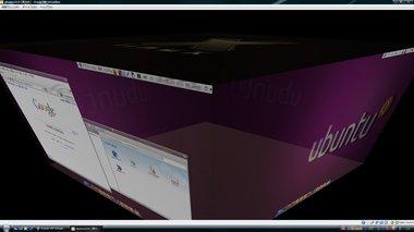SS-vbox1010-001.jpg