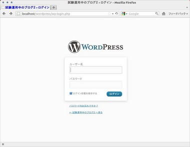 SS-wordpress-020.jpeg