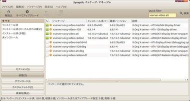 SS-xserver-driver-001.jpg