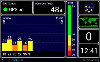 Screenshot_2012-05-29-12-41-37.jpg
