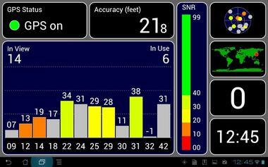 Screenshot_2012-05-29-12-45-10.jpg