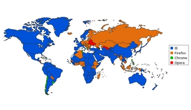 StatCounter-browser-ww-monthly-201105-201105-map.jpg