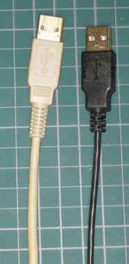 USB-expand-003.jpg