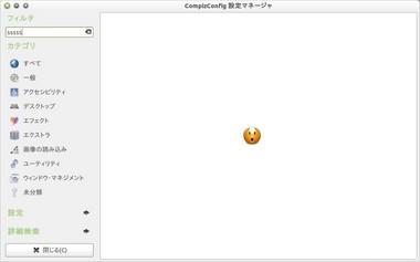 ccsm-jp-bug-pre.jpeg