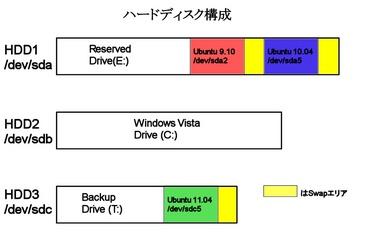 install-001.jpg