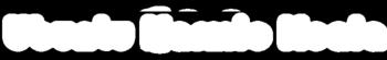 logo_large.koala.png
