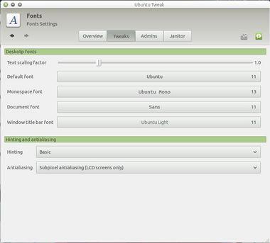 ubuntu-tweak06-015.JPG