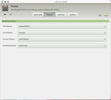 ubuntu-tweak06-017.JPG