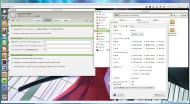 ubuntu-tweak06-024.JPG