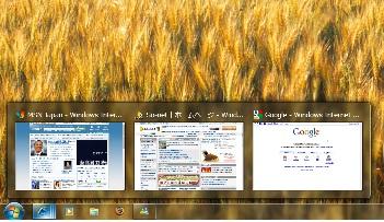 windows7-03.jpg